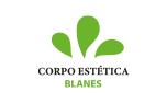 logo_blanes_secundario